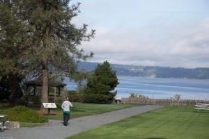 2015-118IMG_8094IMG_8094Dumas Bay Center, groups, knit, knit trip, knitting, Men's Fall Knitting Retreat, MFKR 2015, Seattle, yarn5472 x 3648Kenneth McCamish