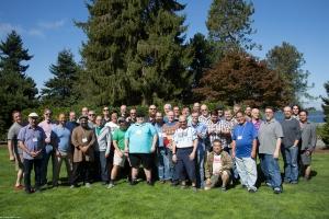 2015-136IMG_8112IMG_8112Dumas Bay Center, groups, knit, knit trip, knitting, Men's Fall Knitting Retreat, MFKR 2015, Seattle, yarn5472 x 3648Kenneth McCamish